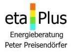 eta-Plus